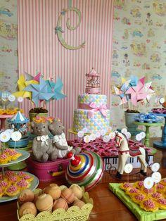 Festa de Maria Boutique de Festas