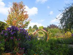 Stratford Butterfly Farm, Stratford