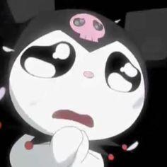 Hello Kitty Characters, Sanrio Characters, Melody Hello Kitty, My Melody, Anime Wallpaper Live, Next Wallpaper, Vintage Cartoon, Cute Cartoon, Kawaii Cute