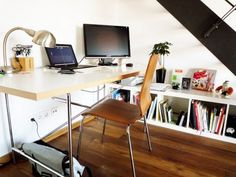 How to Organize Your Writing Workplace for Better Productivity - http://wp.me/p6wsnp-33e