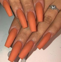 Image about photography in Nails by ƒєяια ✾ on We Heart It Aycrlic Nails, Dope Nails, Matte Nails, Fun Nails, Pretty Nails, Prom Nails, Glitter Nails, Coffin Nails, Spice Nails