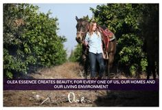 Fully natural, anti-oxidant rich, healthy products for your body, safe household cleaners, and with your help we are protecting soil and water from olive overload. #sustainable #farming #greendevelopment #fullynatural #safehome #healthybody www.oleaessence.com