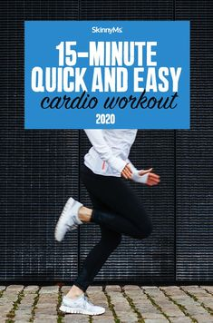 This quick & easy cardio workout can easily be done from home as it does not require any specific gym equipment. Discover how to burn belly fat fast with the best low fat meal plan weightloss: you c Best Weight Loss Plan, Easy Weight Loss, Weight Loss Program, Weight Loss Transformation, Weight Loss Journey, Fitness Models, Skinny Ms, Burn Belly Fat Fast, Lose 20 Pounds