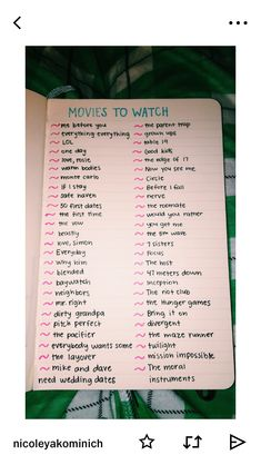 movies to watch Must watch movies - - Must watch movies V Netflix Movie List, Netflix Movies To Watch, Movie To Watch List, Good Movies To Watch, Shows On Netflix, Film Disney, Disney Movies, Series Movies, Movies And Tv Shows