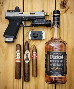 Cigars And Whiskey, Whisky, Kobe Bryant, Survival Essentials, Cigar Art, Tennessee Whiskey, Man Photography, Up In Smoke, Edc Everyday Carry
