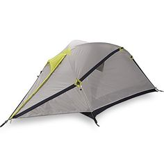 Cover Kelty Riverbend 2 - 2 person/3 season tent. The Riverbend is  sc 1 st  Pinterest & Cover: Winterial Single Person Tent Personal Bivy Tent ...