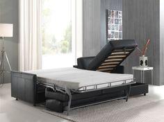 Kanvas Bench, Storage, Furniture, Home Decor, Purse Storage, Decoration Home, Room Decor, Larger, Home Furnishings