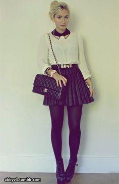 hipster fashion   Tumblr