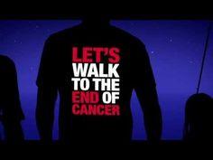 Light The Night® - Lets Walk - Leukemia & Lymphoma Society. Help beat blood cancers.  Donate Online:  www.lls.org