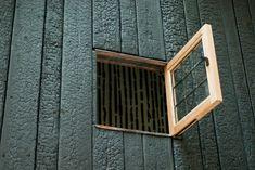 terunobu fujimori: beetle's house - designboom   architecture