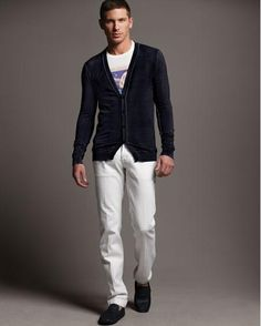 Men's Stylish cloth