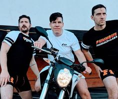 Shop the new Funhaus collection only at the Rooster Teeth Store. Rooster Teeth, Lifestyle Clothing, Brand New, Basketball, Photography, Men, Collection, Shopping, Store