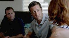 Hawaii Five-0 Video - A'ohe kahi e pe'e ai - CBS.com