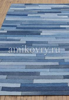 Terrific Totally Free Jeans Pocket Rug AMIKOVRY (selection) / Alteration of jeans . Suggestions I enjoy Jeans ! And much more I love to sew my own personal Jeans. Next Jeans Sew Along I am going Artisanats Denim, Denim Rug, Jean Crafts, Denim Crafts, Blue Jean Quilts, Denim Ideas, Recycle Jeans, Old Jeans, Recycled Denim