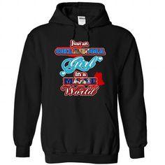 JustXanh003-028-MAINE - #mens shirt #oversized sweater. CLICK HERE => https://www.sunfrog.com/Camping/1-Black-84329434-Hoodie.html?68278