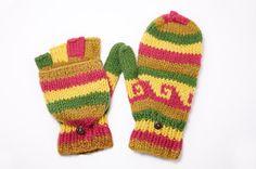 剛剛逛 Pinkoi,看到這個推薦給你:情人節禮物 / 手織純羊毛針織手套 / 可拆卸手套 / 保暖手套(made in nepal) - 費爾島圖騰 - https://www.pinkoi.com/product/15rVQDpt