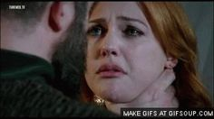 suleyman-and-hurrem-o.gif (320×180)