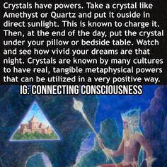 Energy Videos For Home Sun Spiritual Wisdom, Spiritual Awakening, Spiritual Growth, Crystals And Gemstones, Stones And Crystals, Crystal Meanings, Crystal Grid, Healing Stones, Consciousness