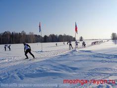 В Можгинском районе завершились XX зимние спортивные игры http://mozlife.ru/stati/sport/v-mozhginskom-raione-zavershilis-xx-zimn.html  В минувшее воскресенье, 5 февраля завершились 20-е зимние спортивные игры Можгинского района, в которых приняло участие около 250 спортсменов из 13 муниципальных образований. Соревнования проходили среди спортивных семей и руководителей по лыжным гонкам, шахматам и полиатлону.
