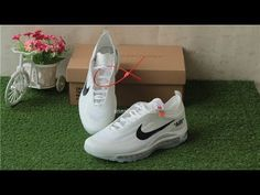 3cf83350fd2bd Top Replica Off White x Nike Air Max 97 OG The Ten hd review from sneake