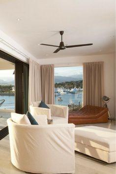 Hotel El Ganzo - Cutting Edge, Luxury Boutique Hotel In Los Cabos