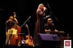 Mercat de Música Viva de Vic 2015 (II) - Foto 48 de 66 | Galeria de fotos | Nació Digital