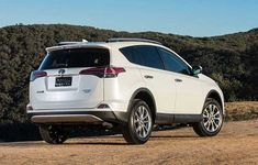 2020 Toyota Hybrid is the Most Efficient Crossover in the Market - 2019 / 2020 Toyota and Lexus SUVs 2019 Rav4, Department Of Licensing, Toyota Rav4 Hybrid, Reliable Cars, Car Salesman, Sales People, Compact Suv, Car Buyer, Car Images