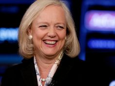 hp-finally-beat-its-arch-rival-cisco-in-this-one-important-market-researcher-says