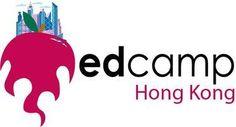 Edcamp Hong Kong 2012