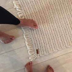Cheap Carpet Runners For Stairs Info: 8971728508 Beige Carpet, Diy Carpet, Patterned Carpet, Hall Carpet, Where To Buy Carpet, How To Clean Carpet, Painting Carpet, Crochet Wall Hangings, Crochet Rug Patterns