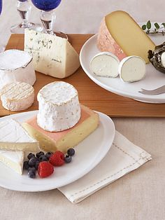 Mother  Artisanal Cheese - All American Cheese Collection - Saks.com