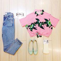 .Pinterest: @BEGALDEAN #BEGALDEAN #outfit