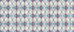 Motif cranesque - Louise Engelmann http://www.louiseengelmann.wordpress.com
