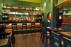 De tien beste cocktailbars van België - Het Nieuwsblad: http://www.nieuwsblad.be/cnt/dmf20160503_02272346