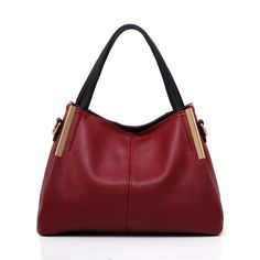 Tote Bags for Women WB00010 (1) Large Handbags a494c5075553