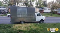 New Listing: https://www.usedvending.com/i/Dodge-Food-Truck-for-Sale-in-Maryland-/MD-T-230Y Dodge Food Truck for Sale in Maryland!!!