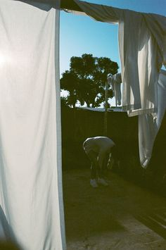 Urban Outfitters - Blog - Photo Diary: Marfa, TX with Emma Rogers