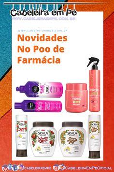 Shampoo Low Poo, Formulas, White Out Tape, Html, Hair Care, Grey Hair, Shea Butter, Vinegar, Lounges