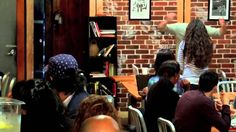 Prank - Telekinetic Coffee Shop Surprise HD