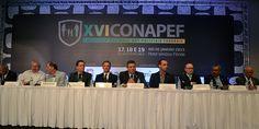 FENAPEF - Policiais Federais discutem melhorias para a Segurança Pública no XVI Conapef