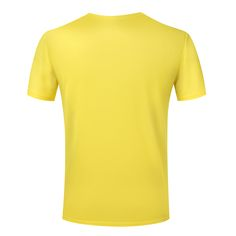 3d T Shirts, Mens Tops, Fashion, Moda, Fashion Styles, Fashion Illustrations, Fashion Models
