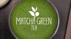 March 1st is approaching fast! Get your Melody Subscription orders in fast and take advantage of our future flavours FREE  http://ift.tt/1okujCf  #matcha #agqr #japan #foodporn #icecream #tea #cafe #matchalatte #early_bird #matchapowder #matchalover #matchaaddict #matchagreentea #greentea #green #tea #detox #teadetox #fooddetox #greenteadetox #wellness #raw #vegan #organic #natural #nature #superfood #fb #twitter #pin