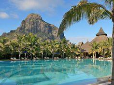 17 World Destination You Must Visit - Hotel Sofitel, Mauritius