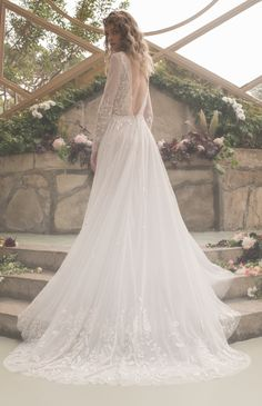 Wonderful Perfect Wedding Dress For The Bride Ideas. Ineffable Perfect Wedding Dress For The Bride Ideas. Western Wedding Dresses, Bohemian Wedding Dresses, Princess Wedding Dresses, Designer Wedding Dresses, Bridal Dresses, Bridesmaid Dresses, Wedding Gowns, Wedding Venues, Eugenie Wedding