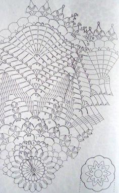 1000 idee su Tappeto Centrino Alluncinetto su Pinterest  Tappeto ...