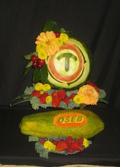 647-271-7971 Events, Cake, Desserts, Food, Tailgate Desserts, Deserts, Kuchen, Essen, Postres