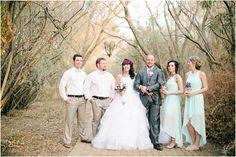 simonefranzel_charlton&claudia_0384 Bridesmaid Dresses, Wedding Dresses, Wedding Photography, Fine Art, Fashion, Bridesmade Dresses, Bride Dresses, Moda, Bridal Gowns