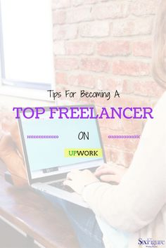 Want to know how to become a top freelancer on Upwork? We have got you covered.