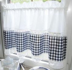 95 Luxury Large Modern White Kitchen with White Cabinets Ideas - HomeCNB