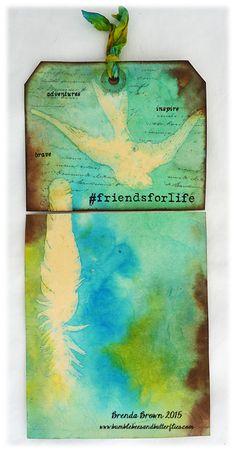 http://www.bumblebeesandbutterflies.com/2015/09/gift-tag.html